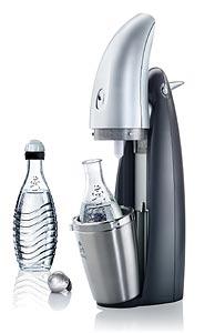 Trinkwasserzubereiter